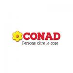 conad_logo_new