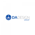 da-design-group-logo