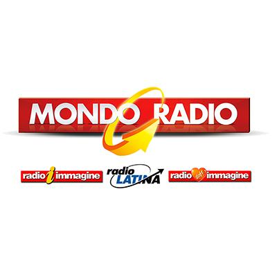 mondo_radio_logo