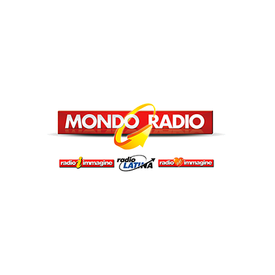 mondo_radio_logo_new