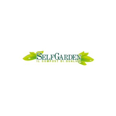 self_garden