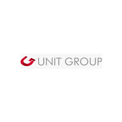 unit-group-logo