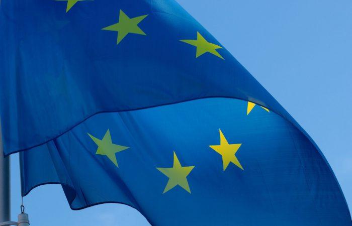 Digitalizzazione industria europea