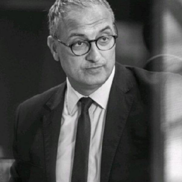 Valle Leonardo Direttore Generale F&CA