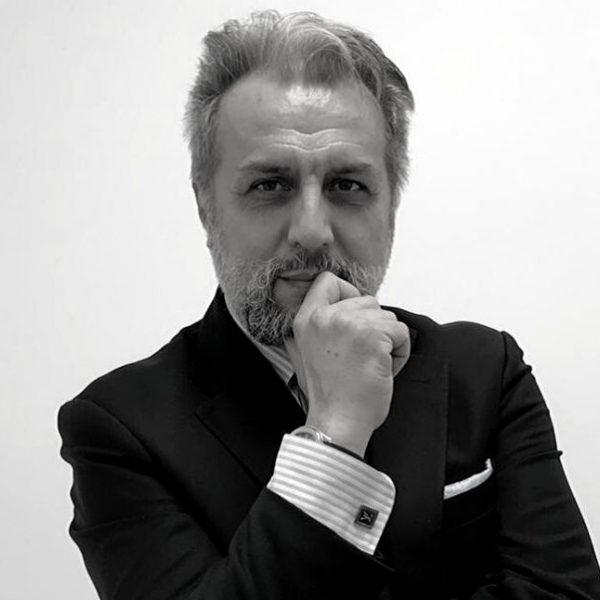 Massimo Rapetto Presidente CDA F&CA