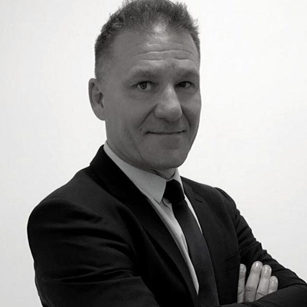 Sebastiano Gobbo Amministratore F&CA